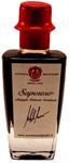 SAPOROSO, MALPIGHI, BALSAMIC VINEGAR AGED A MINIMUM OF 6 YEARS, ITALY, 200 ML