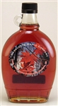 Michigan's Best  Maple Syrup  100% Pure Grade A Maple Syrup