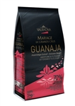 70% GUANAJA, SOUTH AMERICA, VALRHONA,