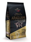 Araguani 72% Pure Venezuelan - Dark Chocolate